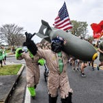 Blog: 40th annual McGuire's St. Patrick's Day 5K