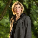 Breaking the sci-fi glass ceiling: Jodie Whittaker, Daisy Ridley, more