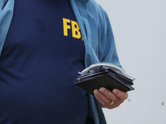 -FBI agent.jpg_20150728.jpg