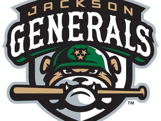 Jackson Generals