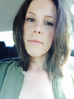 Katie Schultz