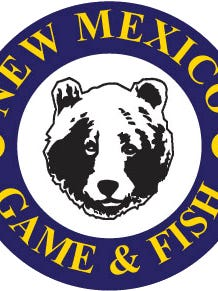 New Mexico Game and Fish  releases rules and information about applying for 2016-2017 hunting licenses.