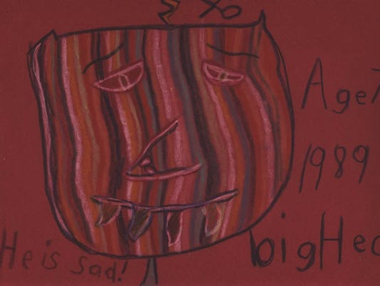 635825071588661404-drawing