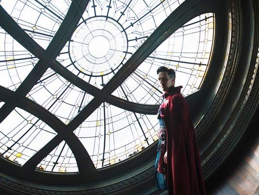 Captain Comics