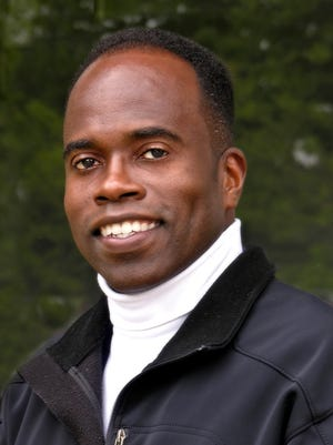Dr. Bryant Nelson