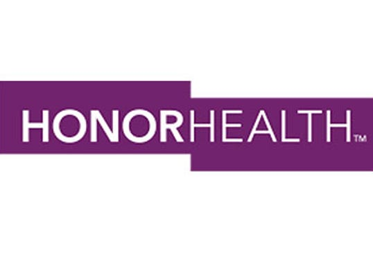 HonorHealth spends $30.6 million for north Phoenix ...