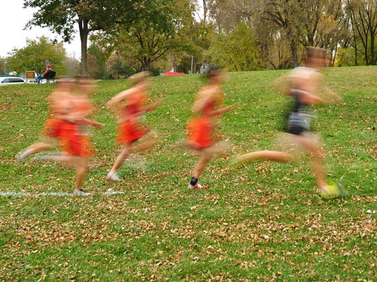cross country3.jpg