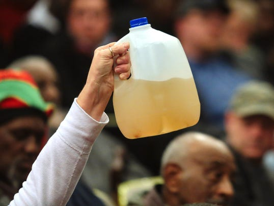 635900341148384272-012215-flint-water-issues-rg-01.jpg