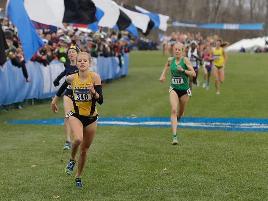 636151649920448823-NCAA-Cross-Country-Championship-Athletics-jripslin-dmreg.com-1.jpg