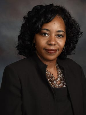 Stacey Wilson-Norman, the chief academic officer for Cumberland County Schools, said the adjustments are to 'make the schedule more accessible for all learning situations.'