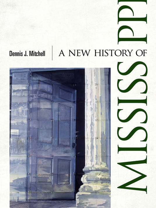 A New History of Mississippi.jpg