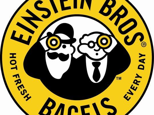einstein-bagels-logo.jpg