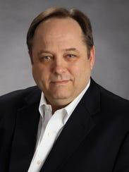 Ron Pettengill