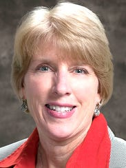 ACNB Bank has hired Lauren Muzzy as vice president/corporate