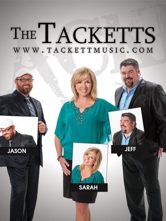tacketts.jpg