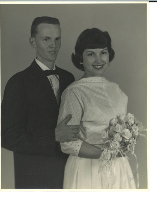 636584548364255625-Chris-and-Bettie-McGee-Wedding-Picture-04-18-1958.jpg