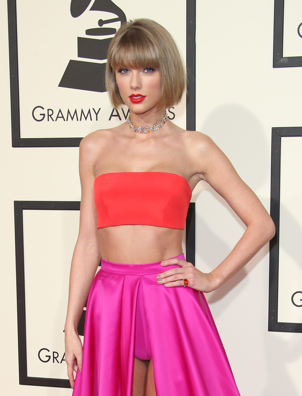 Everything we know about Taylor Swift\u0027s new album \u0027Reputation\u0027 and ...