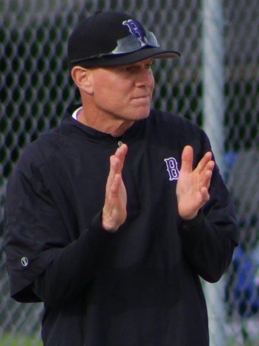 bhm-divito-coach.JPG