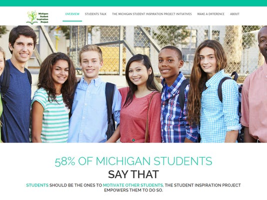 635635260842257280-students-inspiration-projects-screen-grab