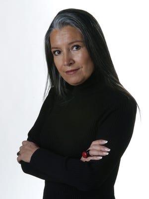 Emma Sepulveda
