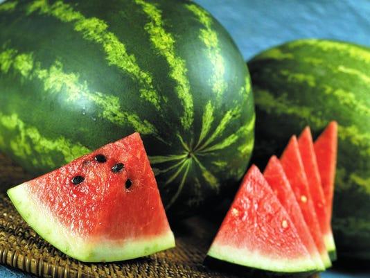 636365155719686470-melon5.jpg