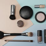 Dollar Stretcher: Eye make-up remover savings