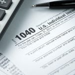 LETTER: Tax plan would hurt insurance market