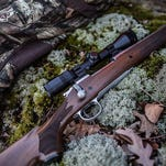 Allhands: Don't blame Donald Trump for Remington's bankruptcy