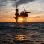 Offshore energy exploration could secure Florida's future: Guestview