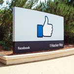 Facebook apologizes for text spam for 2FA users; here's how to secure your account wisely