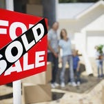 The Real Estate Report: Home inventory down 22% from last year