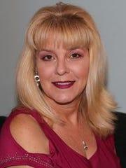 Cindy Sica