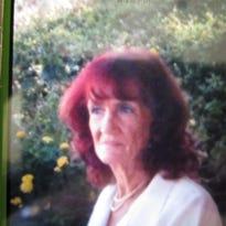 Glenda Kay Newman, 69, is missing from her Desert Hot Springs home.