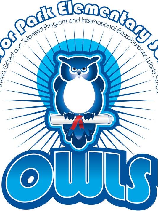 WINDSOR-PARK-OWLS-MstrLogo-NoBckgrd-RGB.jpg