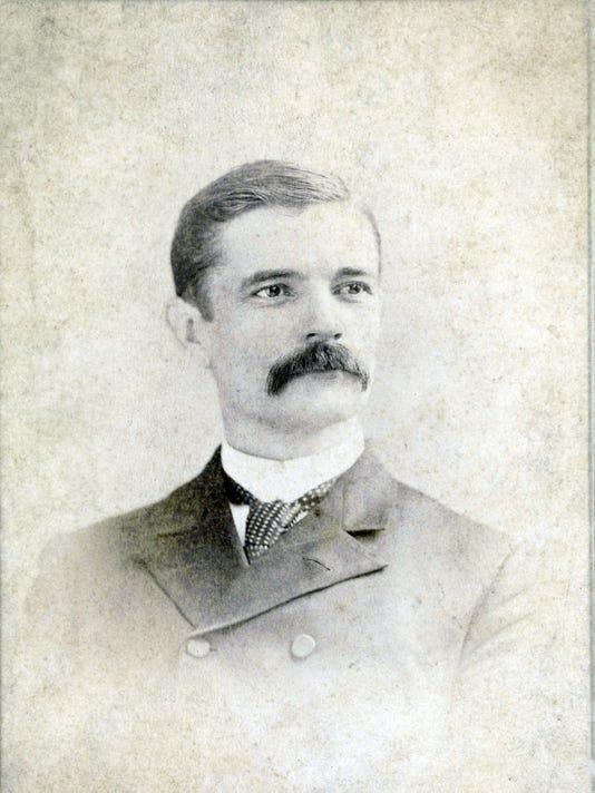 Samuel Jones Sam P.jpg