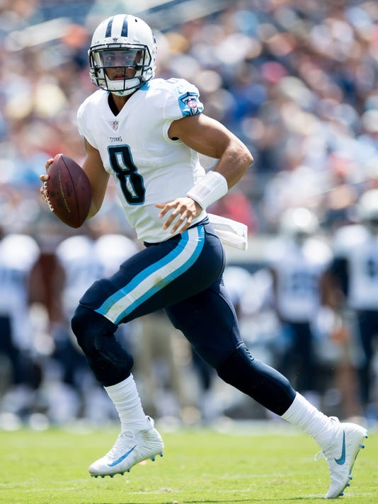 Titans-Panthers-AN-15