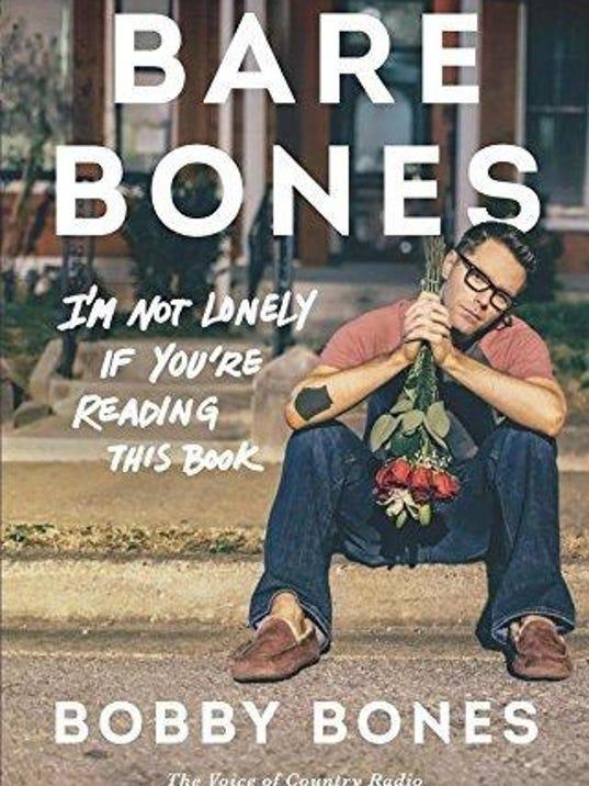 DFP book best seller