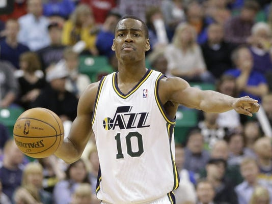 Jazz Burke Basketball_Desk.jpg
