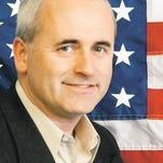 Michael Moloney