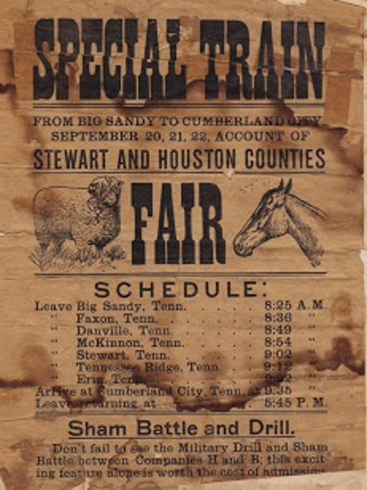 636403010729365524-archives-fair-pamphlet.jpg