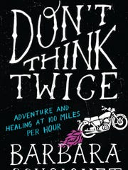 Book, Don't Think Twice