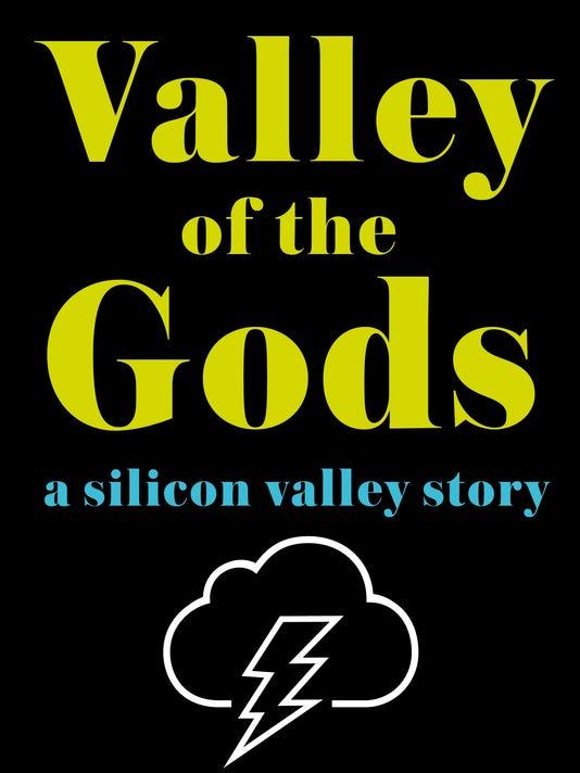 636257945735663931-Valley-of-the-Gods.jpg