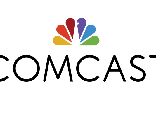 635617923901819624-Comcast-Logo