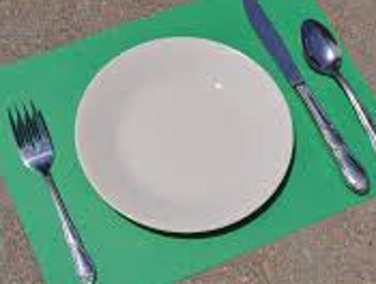 dinnerlogo