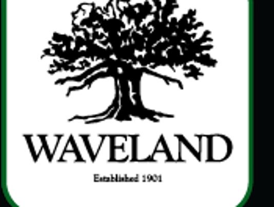 Wavelandlogo.jpg