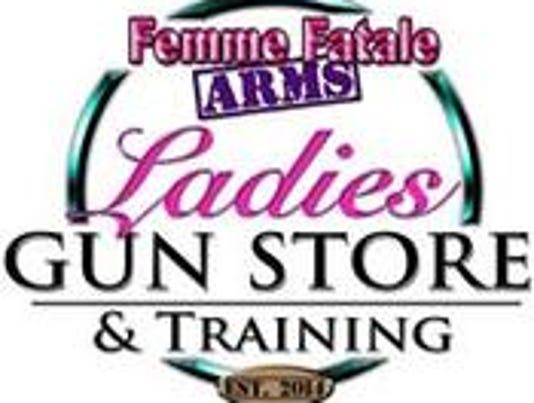 636396024264634471-FemmeFatale.jpg