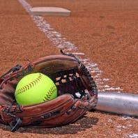 District roundup: Eastern softball walks off a winner