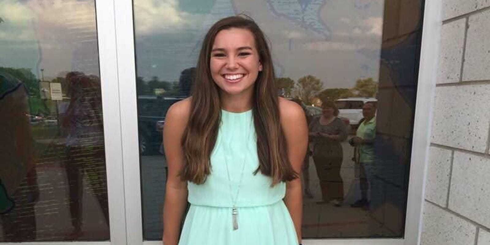 How a video helped solve mystery of Mollie Tibbetts' disappearance, authorities say