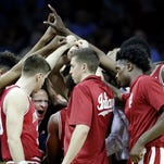 Do the Hoosiers have what it takes to repeat as Big Ten champs in 2016-17?
