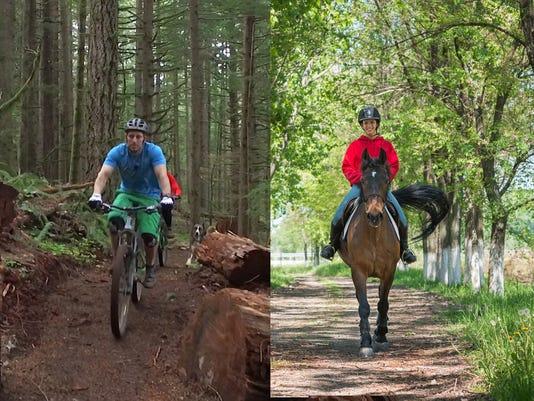 636219930015296896-horse-bike.jpg